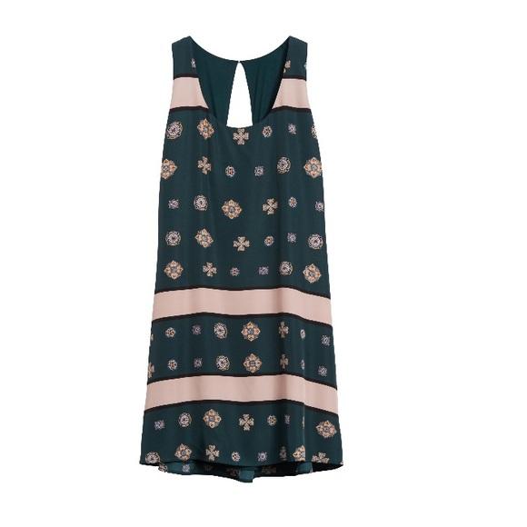 Collective Concepts Dresses & Skirts - Collective Concepts Briella Dress